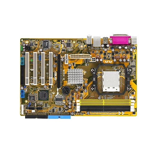 Asus M2V-X Treiber Windows 7