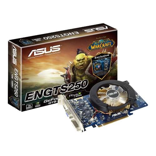 Download Drivers: ASUS UL30Jt NVIDIA Graphics