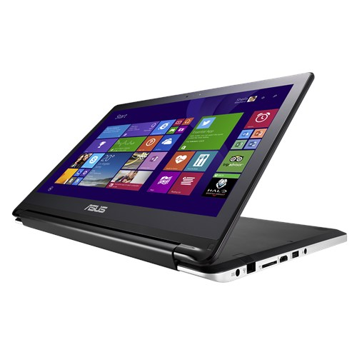 ASUS Transformer Book TP300UA Intel Bluetooth Driver (2019)