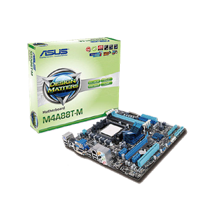 M4a88t-m/usb3 | motherboards | asus global.