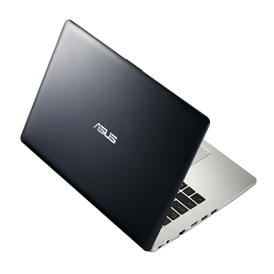 Asus Asus Vivobook  S451La Driver For Windows 10 64-Bit