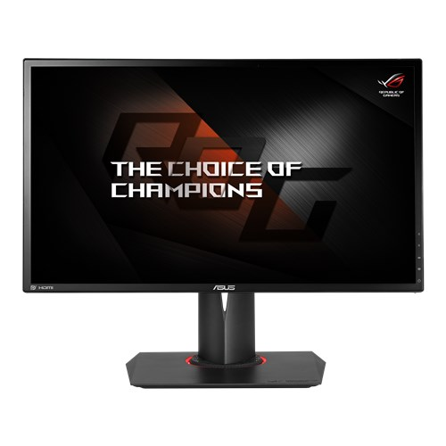 ROG SWIFT PG248Q