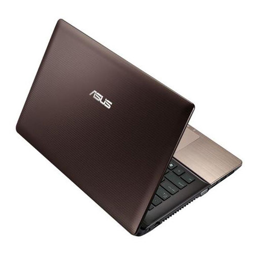 Asus K45VM Drivers for Windows Download
