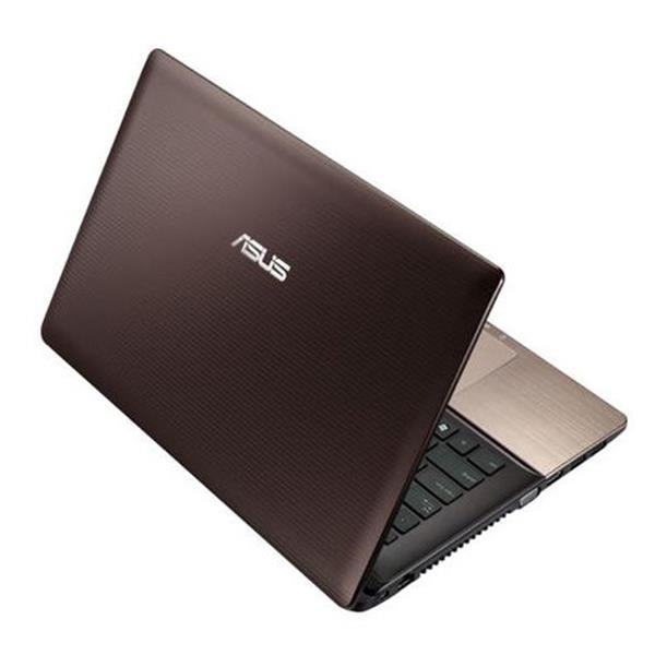 Drivers ASUS Notebook Broadcom PEGA Bluetooth