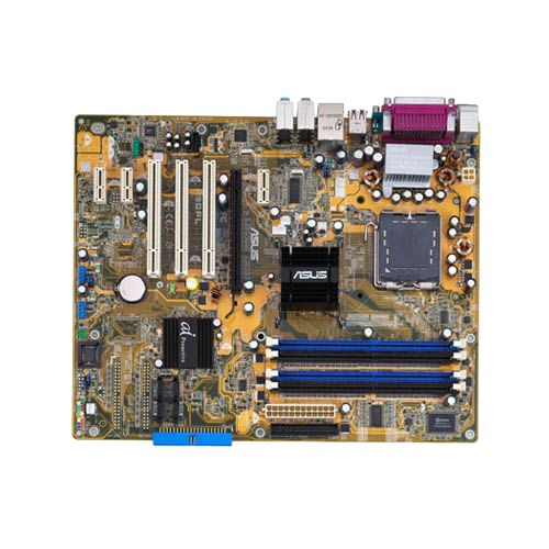 ASUS N51VF INTEL CHIPSET DESCARGAR CONTROLADOR