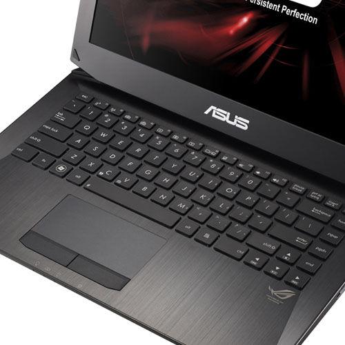 ASUS G46VW Intel WLAN 64 BIT Driver