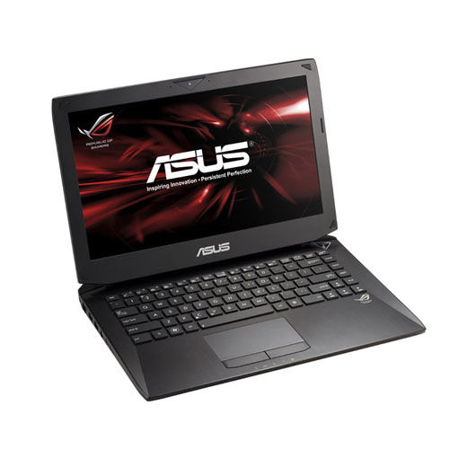 ASUS G46VW VIA AUDIO WINDOWS 7 DRIVER