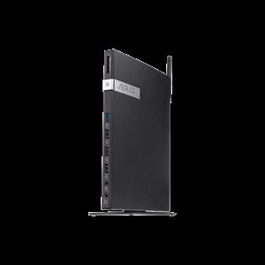 E410 BIOS & FIRMWARE | Desktops | ASUS USA