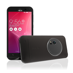 Asus Zenfone Zoom (Zx551Ml) Software Image Version: Jp_4.21.40.209 For Jp Sku Upgrade To Android M. Firmware