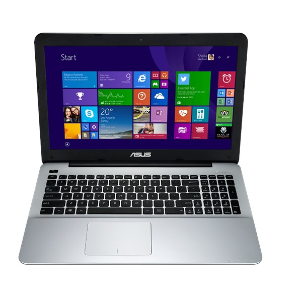 ASUS K42JY ATKACPI DRIVER WINDOWS XP