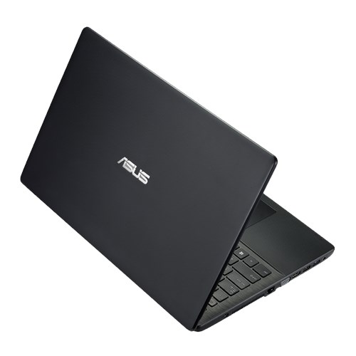 DOWNLOAD DRIVER: ASUS X551MA
