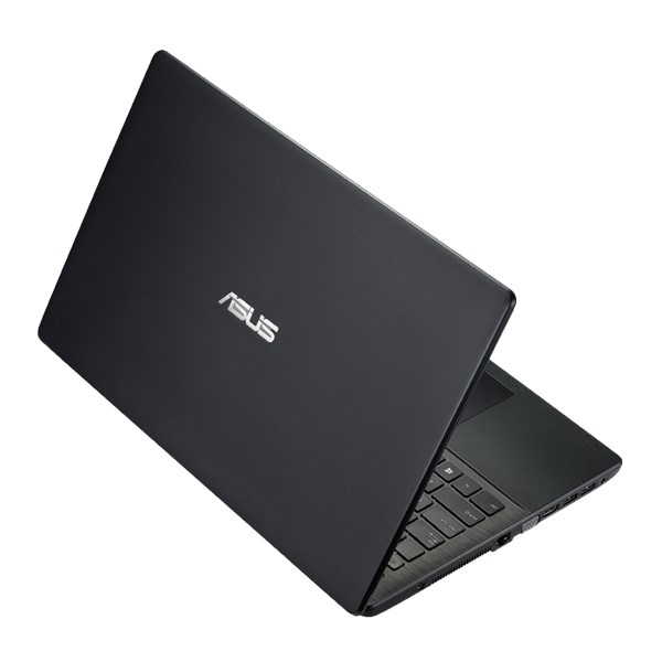 ASUS X551MAV Broadcom WLAN Drivers for Windows