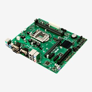 P_setting_F5F5F5_1_90_end_300 motherboards asus global ipibl-lb wiring diagram at fashall.co
