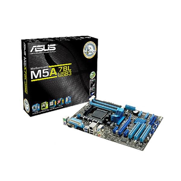 ASUS M5A78LUSB3 PC DIAGNOSTICS DRIVERS FOR MAC DOWNLOAD