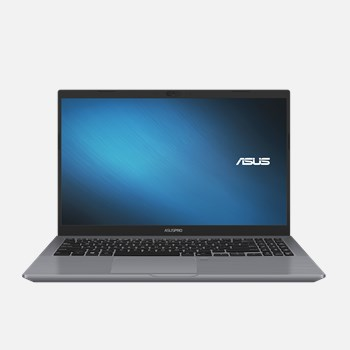 ASUS N43JQ DATA SECURITY MANAGER WINDOWS 10 DRIVERS