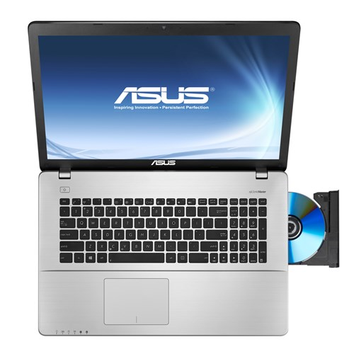 x750jn laptops asus global