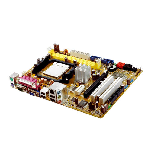 M2A-MX MOTHERBOARD DRIVER WINDOWS