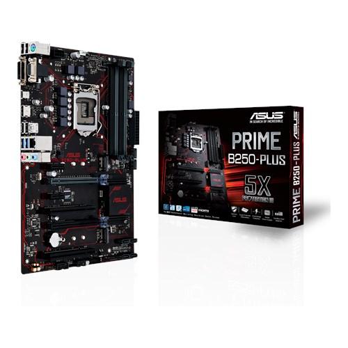 PRIME B250-PLUS