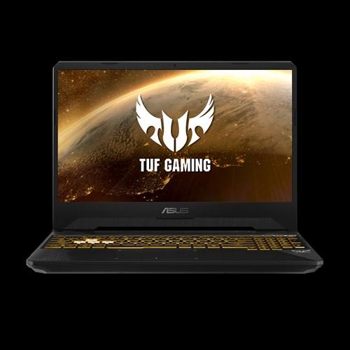 ASUS TUF Gaming FX505DY | Laptops | ASUS USA