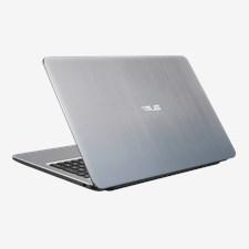 ASUS VivoBook X540LJ