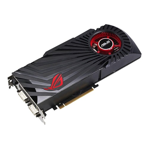 ASUS GEFORCE GTX285 ENGTX285HTDP1GD3 DRIVERS WINDOWS 7 (2019)