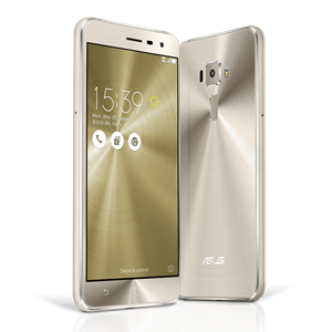 ZenFone 3 (ZE552KL) Driver & Tools | Phone | ASUS Global