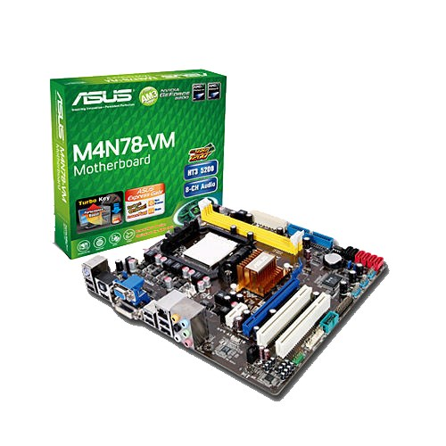 ASUS P4PE-VM LAN DRIVERS PC