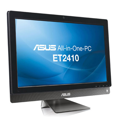 ASUS ET2410 RST DRIVERS DOWNLOAD (2019)
