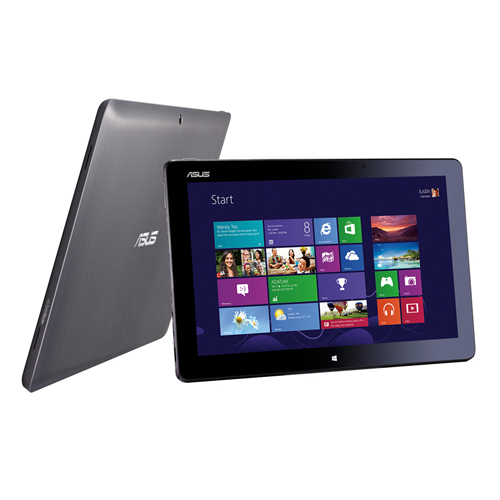http://www.asus.com/media/global/products/CVGTPw1zShzxxpqh/VnQAo9X2Nxgslfne_500.jpg