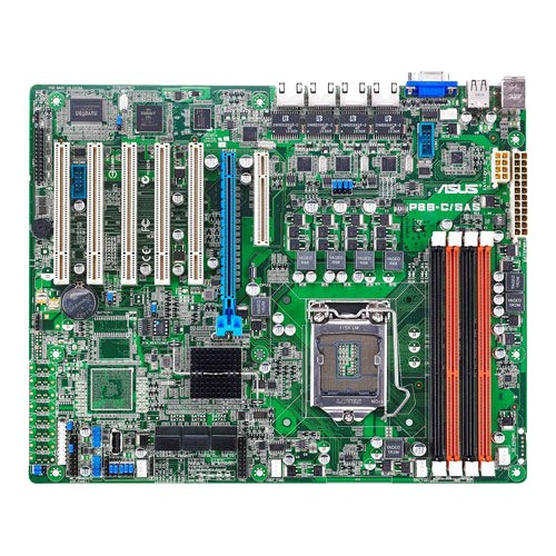 ASUS P8B WS INTEL MANAGEMENT DRIVER FOR MAC
