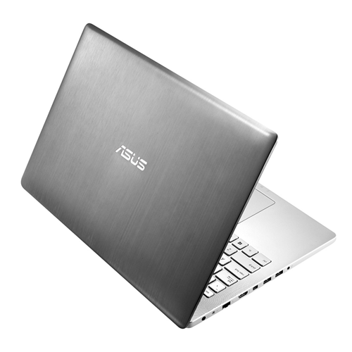 ASUS N550LF INTEL RST DRIVER FOR WINDOWS 7
