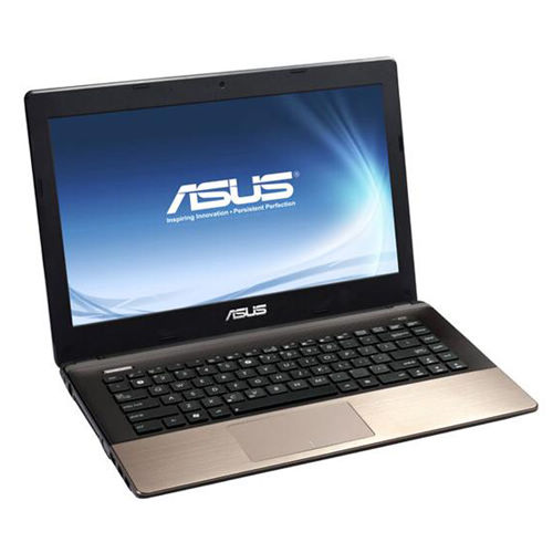 ASUS K45VD NVIDIA Graphics Windows