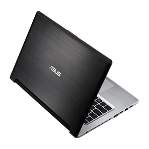 Asus Asuspro B8430Ua Driver For Others
