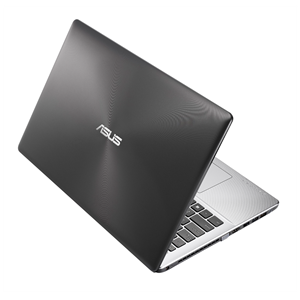 Asus Asus Vivobook F550Ld Driver For Windows 8.1 64-Bit