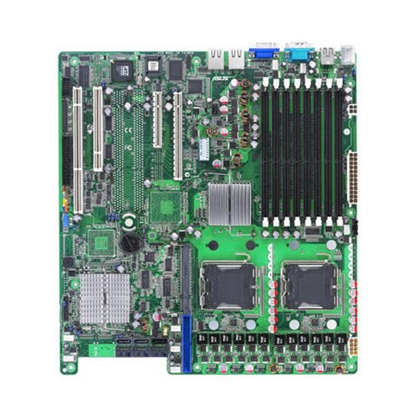 ASUS DSBF-D/1U DRIVER FOR WINDOWS 8