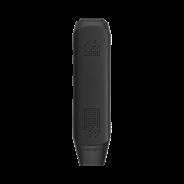 VivoStick PC commercial (TS10)