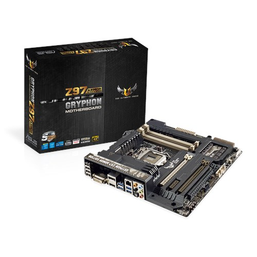 ASUS GRYPHON Z97 ARMOR EDITION CHIPSET WINDOWS 10 DRIVER DOWNLOAD