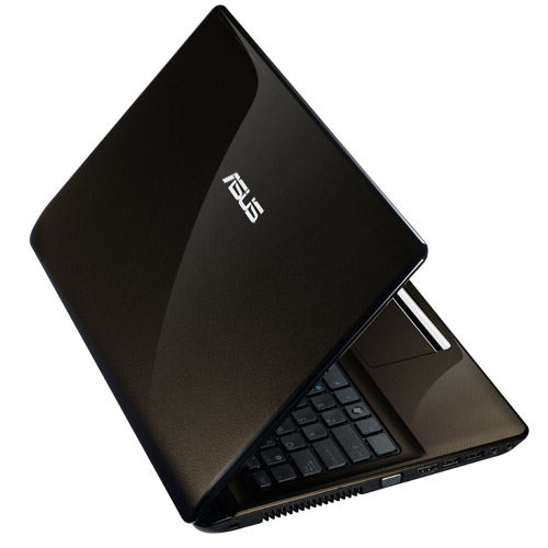 ASUS K52JR DRIVERS FOR MAC