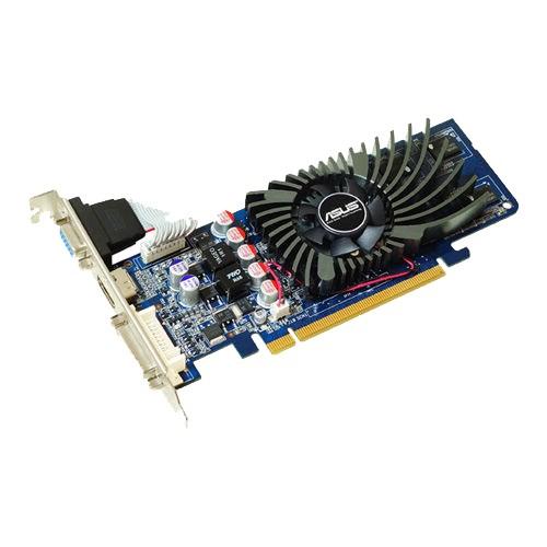Asus En8400gs P 512m A Lp Driver Download