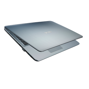 Asus Asus Vivobook Max X441Na Driver For Others