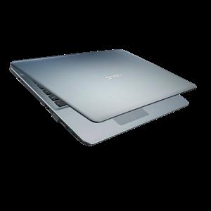 Asus Asus Vivobook Max X541Sa Driver For Windows 10 64-Bit