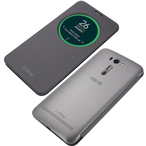 ZenFone2 Laser View Flip Cover (ZE550KL/ZE551KL