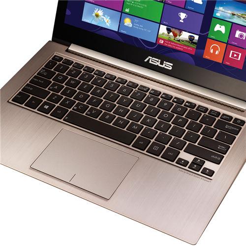 Asus ux31a motherboard - Asus ux31a zenbook Laptop repair