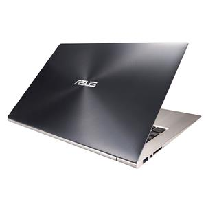 Asus Asus Zenbook Touch Ux31A Driver For Windows 7 32-Bit / Windows 7 64-Bit / Windows 8.1 64-Bit