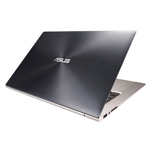 ASUS UX52VS Smart Gesture Driver for Mac Download