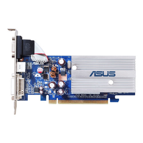 ASUS 7200 GS WINDOWS 10 DRIVER DOWNLOAD