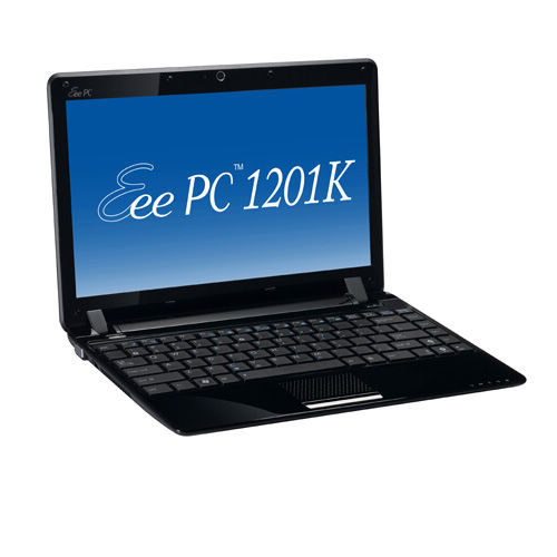 ASUS EEE PC T91MT NOTEBOOK LAN 64X