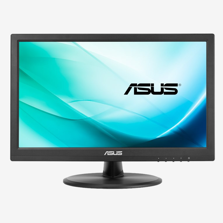 Asus ml239h best settings — pic 2