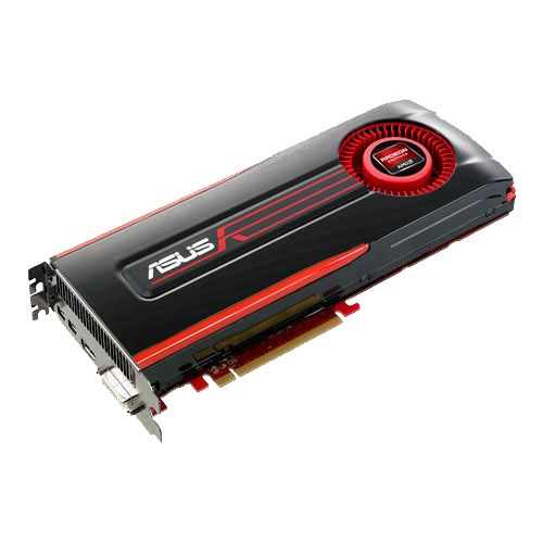 Hd7970 3gd5 Graphics Cards Asus Global