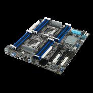 Z10PE-D16/10G-2T